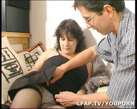 Body Massage Spy Cam