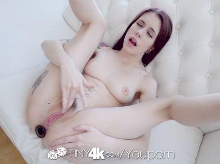 Fatheruncoverd Step Mom Step Son Sex