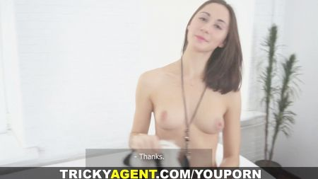 Office Time Sex In Office