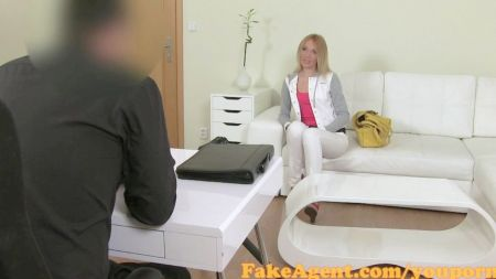 Sales Girl Sex Videos