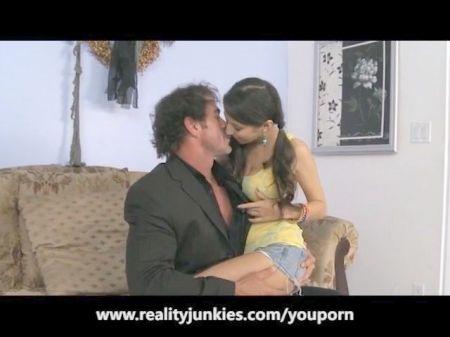 Xxx Sex Video Jammu And Kashmri Girl Xxx