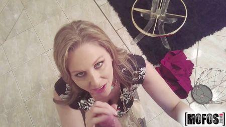 Hiroin Sexy Hindi Video