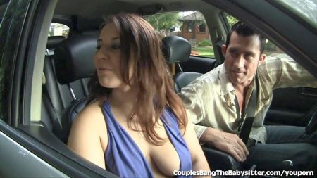 Bbw Big Boobs Mom Cries Because Dick Is So Sweet