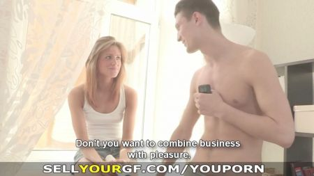 Mom Help In Young Boy Fuck