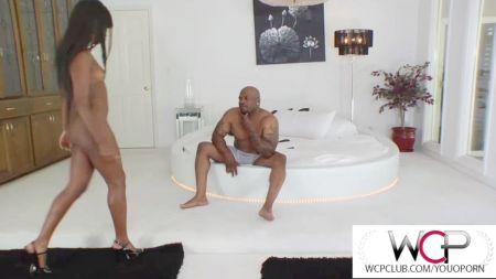 School Sex Videos Come