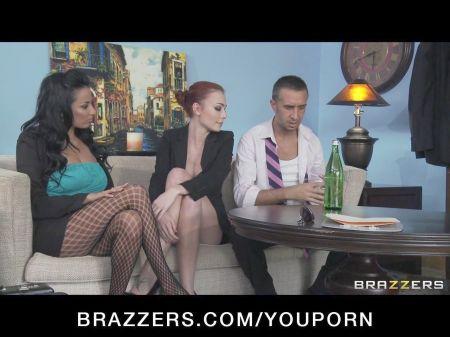 Desi Boobs Pressed Video Hd Long