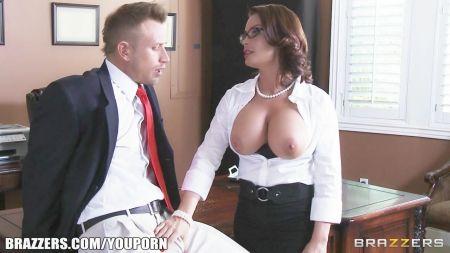 Village Couple Hot Porn