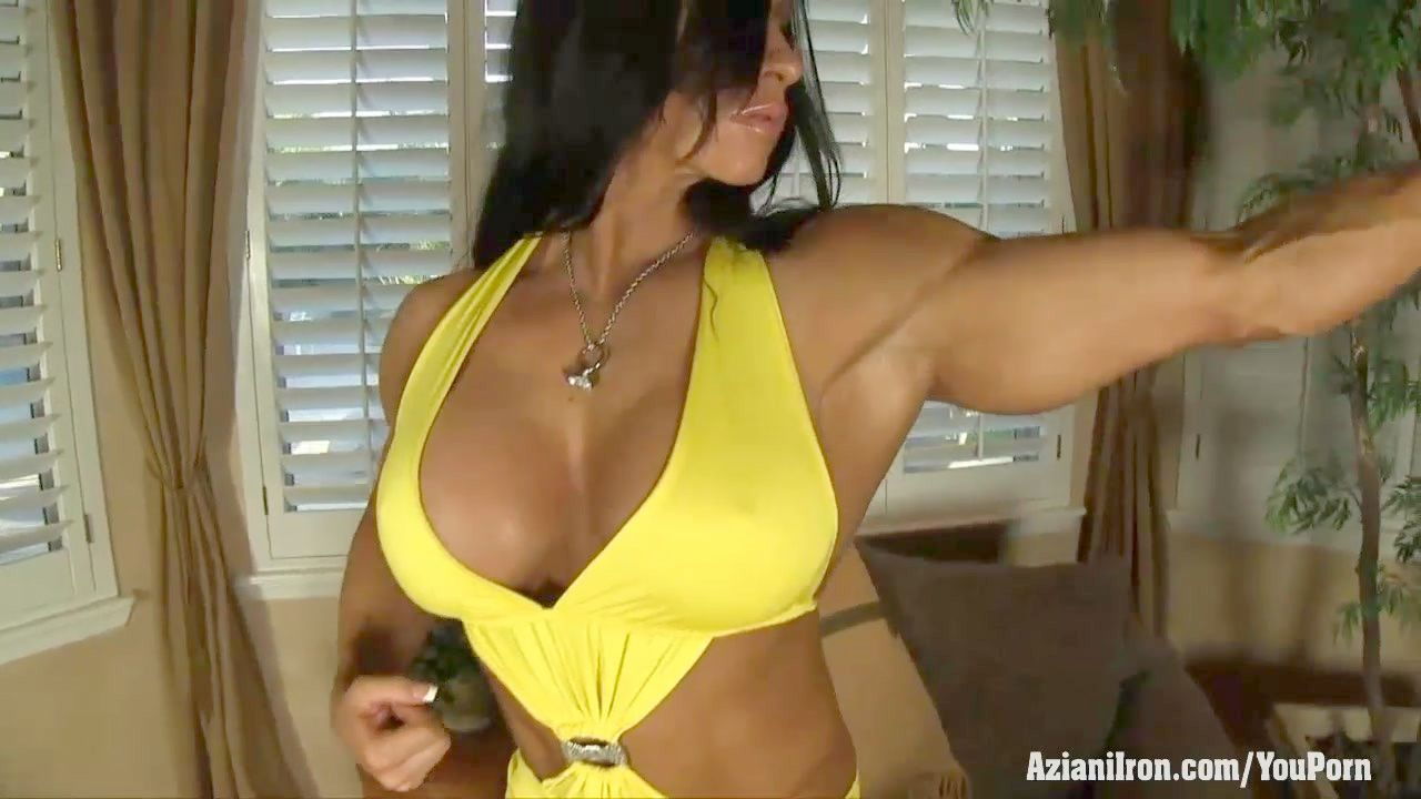 indian sexy mom fucked by son