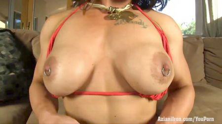 Indian Boss Desi Aunty And Young Boy