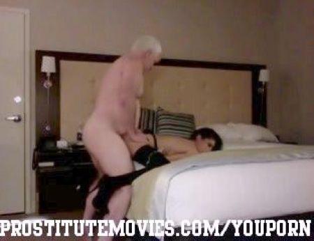 Hot Ma Beta Sex