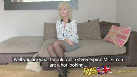 Shaeekil Sex Mallu Videos Me