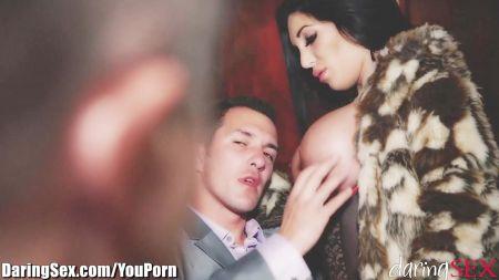 Indian Call Girl Sex Video