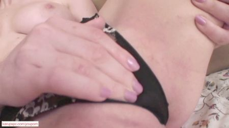 Hottest Joi And Orgasm