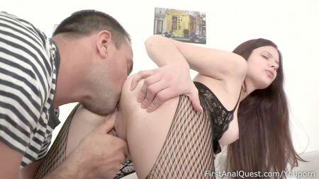 Romantic Sex Full Vidro