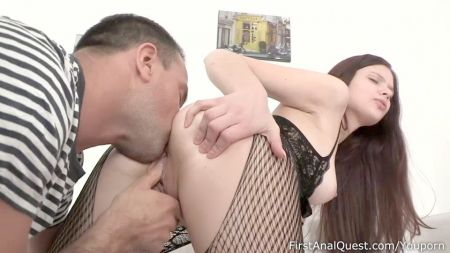 Son Fuck With Mom And Sister