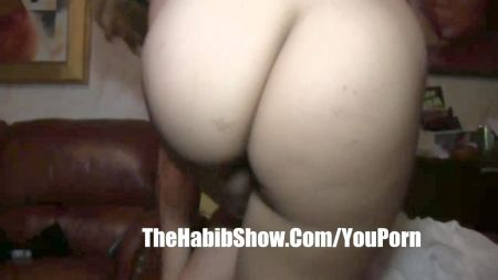 Indian Girls And Old Mans Xxx In Hd