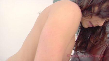 Katrina Sex Video. Com