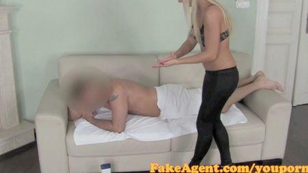 Inside Cemra Pussy Sex