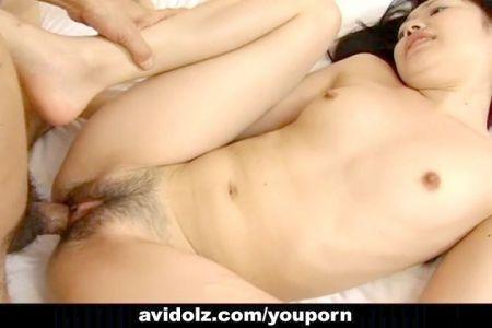 Mom And Dad Sleeping Sex