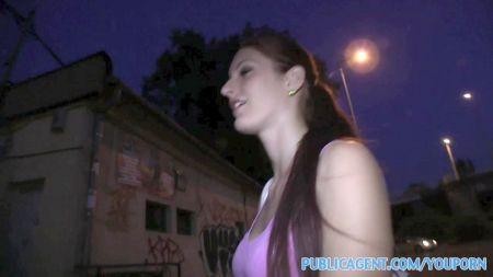 X** Sexy Video Open Athra Saal Hone Wala