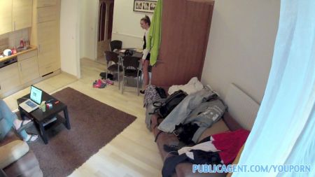 Let S Mom And Son Xxx Video