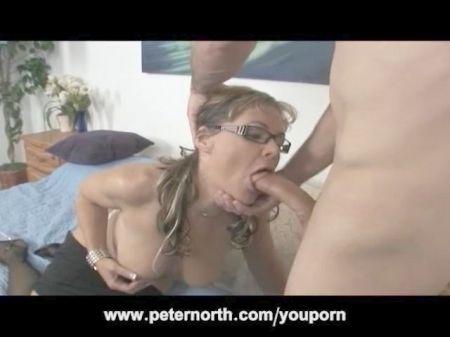 S R M Sex Video
