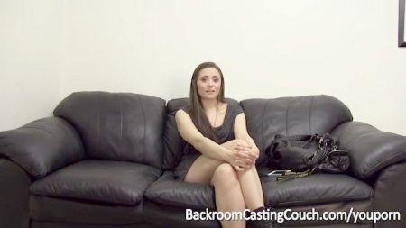 Namita Bf Video Com