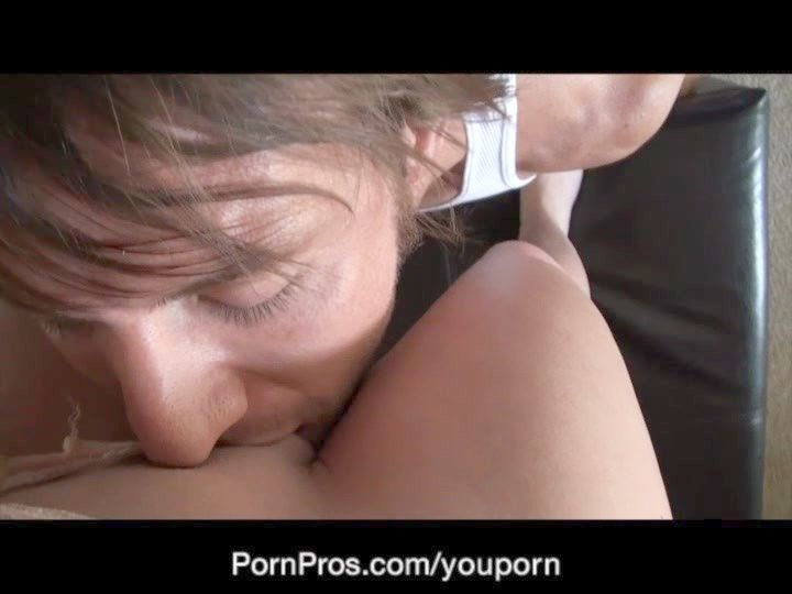 Mom Punishes Son Daughter