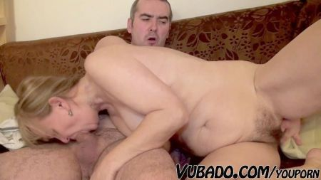 Tiny Young Babe Abused