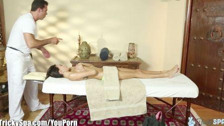 Reshma Sex Porn Hd