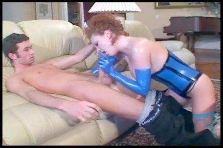 Prome Hot Sex Videos