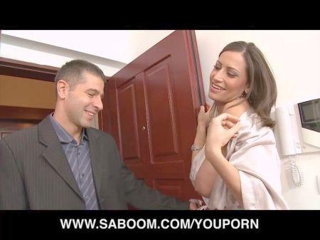 Bathroom Fitting Sex Videos