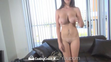 Little Sister And Brother Fuck