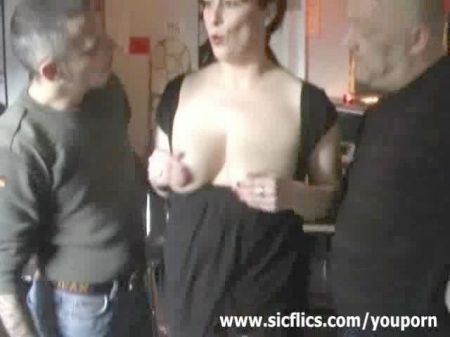 With Out Remove Dress In Sex