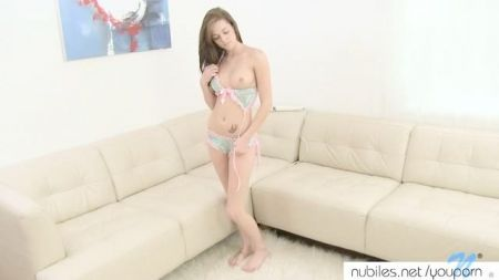 Indian10the School Boy Sex With Aunty