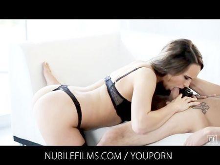 Big Tits On Web Cam
