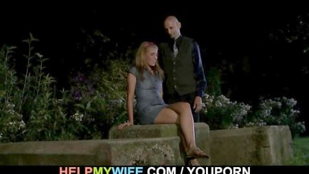 Parinitee Chopra Fucking Videos With Man