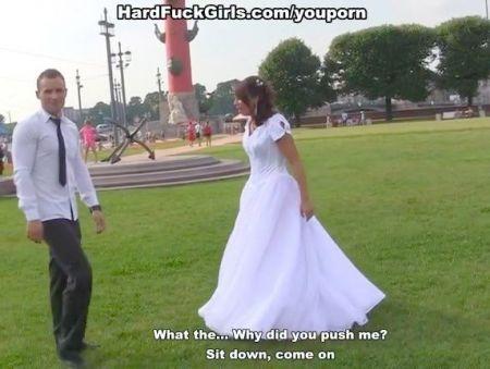 Hollywood Romantic Hot Film