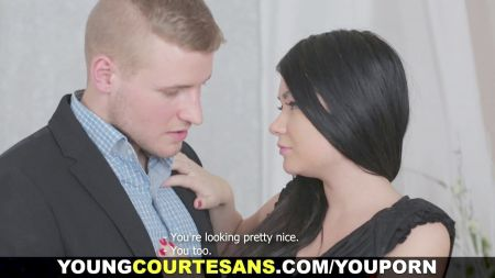 Honny And Robby Sex