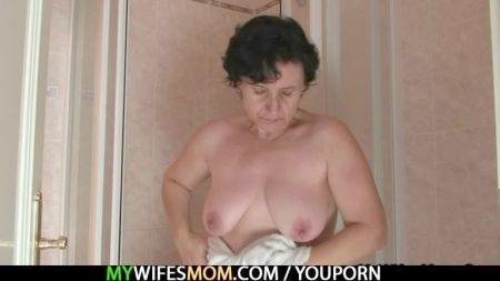 Yoni Me Cemara Dal Kar Sex Kaise Karte Hai