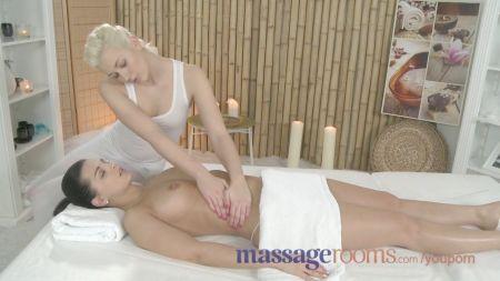 Ben 10 Videos Sex