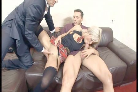 Sara Ali Khan Hot Xxx Sex Video