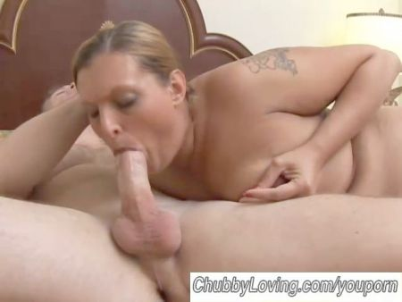 Old Mom And Son Having Hard Sex
