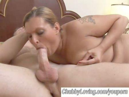 Pataya Girl Sex Vedios