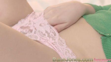 Porn Sexx Hd Video Gail Hot Open
