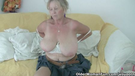 Big Ass Madam Sex