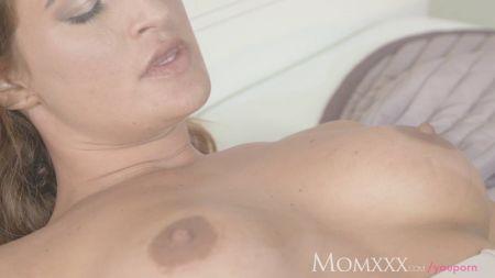 Tamil Mom X Videos