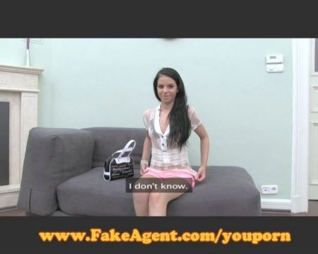 Indian Girlfriend Porn My Nude