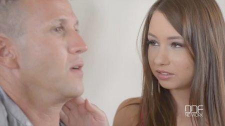 Michaela Baldos Sex With His Bf