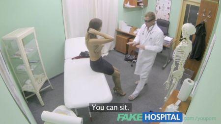 Telengana Sex Video S